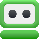 RoboForm Password Manager Logo