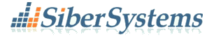 Siber Systems Logo